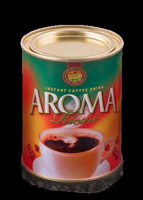 Golden Bean coffee - Coffee - Unisel Co